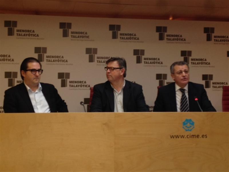 1 10 Asociación de fabricantes de calzado de Menorca