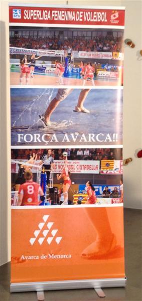 1 12 Asociación de fabricantes de calzado de Menorca