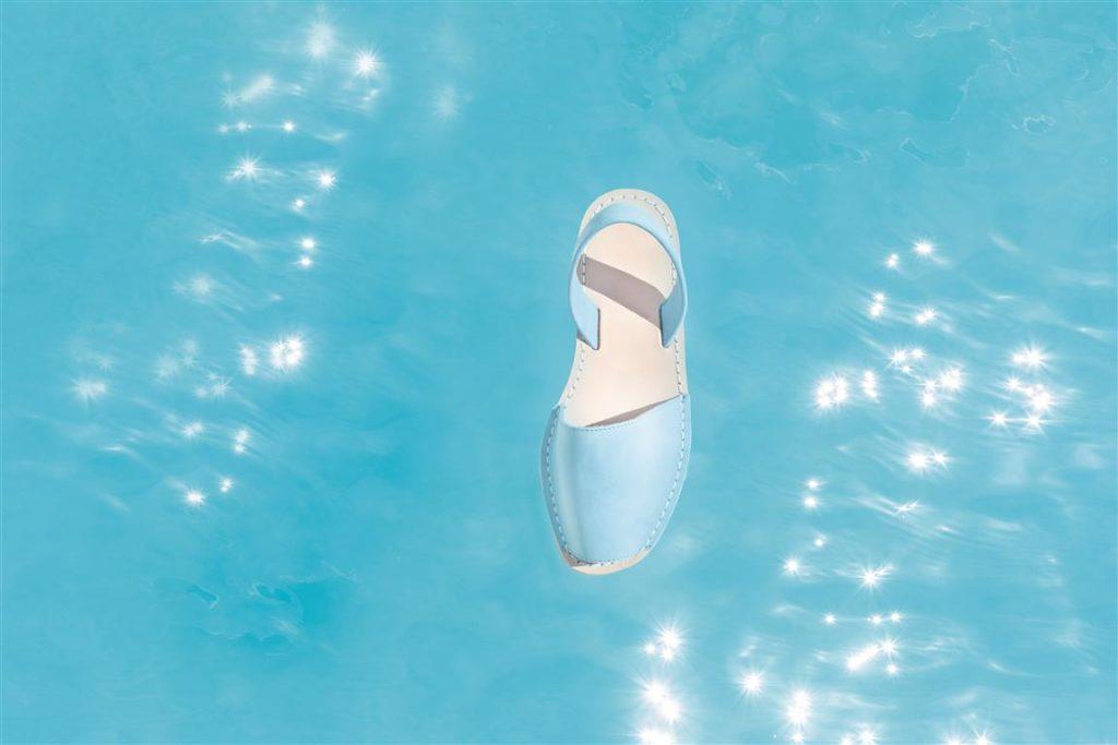 1 4 Asociación de fabricantes de calzado de Menorca