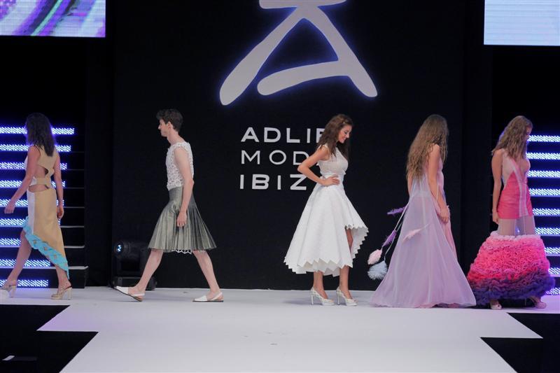 1 8 Asociación de fabricantes de calzado de Menorca