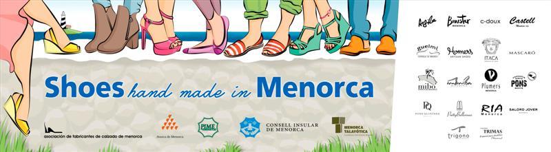 11 1 Asociación de fabricantes de calzado de Menorca