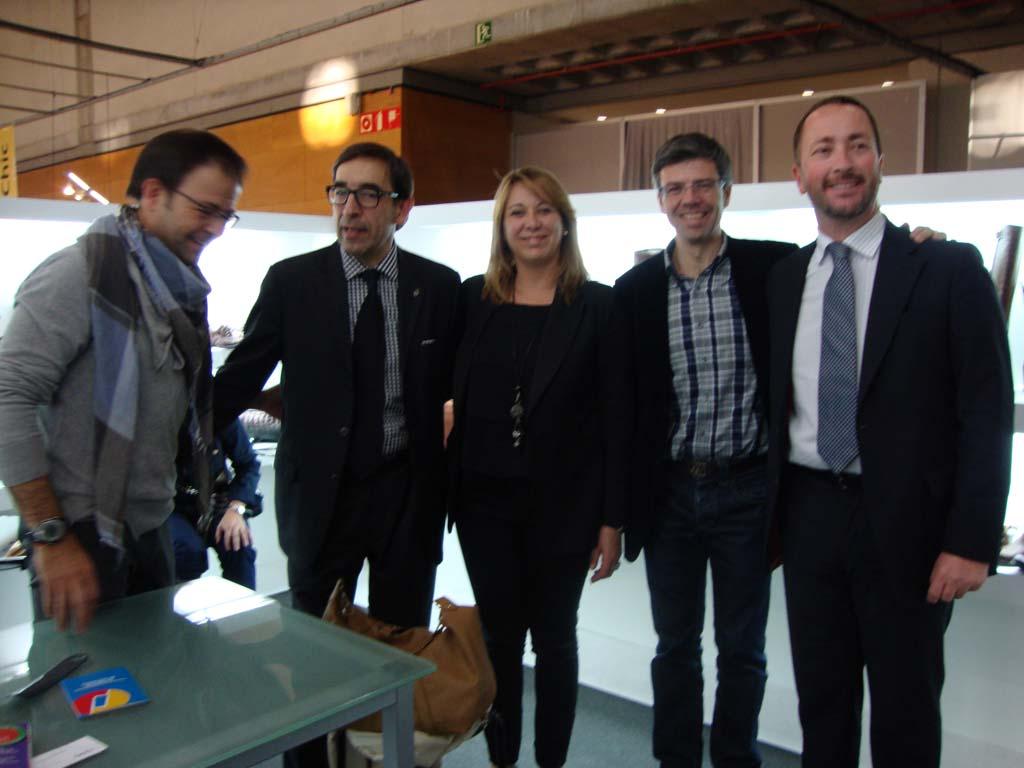 11 2 Asociación de fabricantes de calzado de Menorca