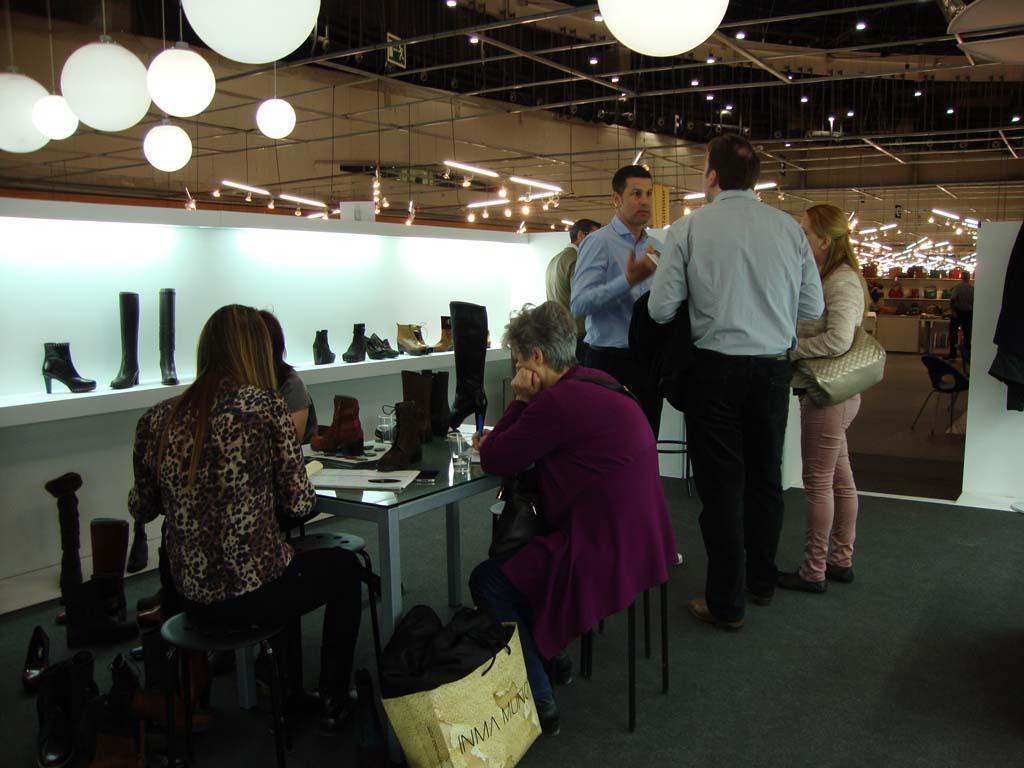 12 2 Asociación de fabricantes de calzado de Menorca