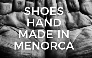 12893 Asociación de fabricantes de calzado de Menorca