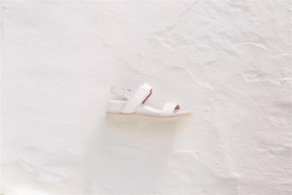 2 4 Asociación de fabricantes de calzado de Menorca