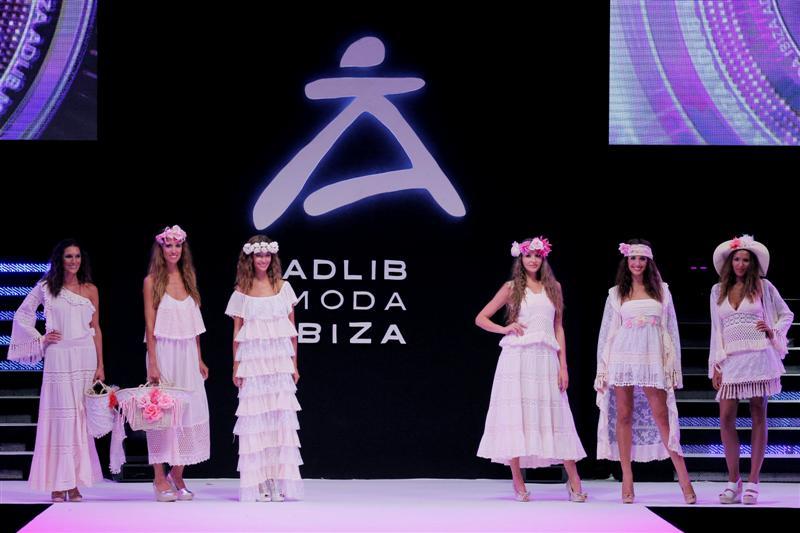 3 6 Asociación de fabricantes de calzado de Menorca