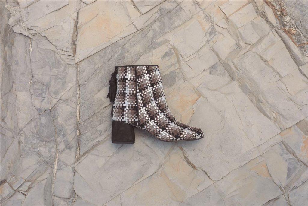 4 1 Asociación de fabricantes de calzado de Menorca