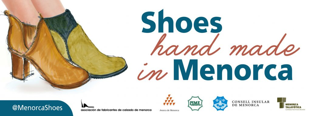 4 2 Asociación de fabricantes de calzado de Menorca