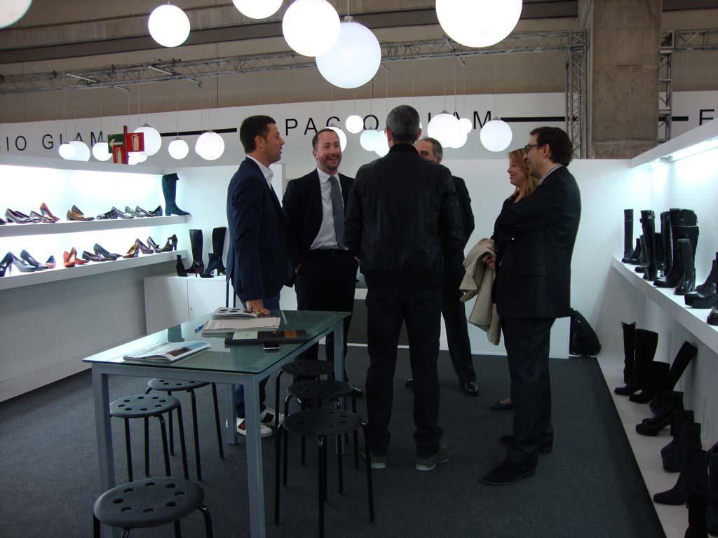 5 3 Asociación de fabricantes de calzado de Menorca