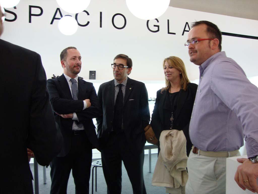 9 1 Asociación de fabricantes de calzado de Menorca