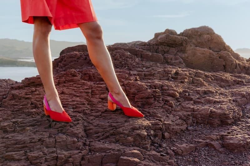 A7200278 AdobeRGB 16bits full Asociación de fabricantes de calzado de Menorca