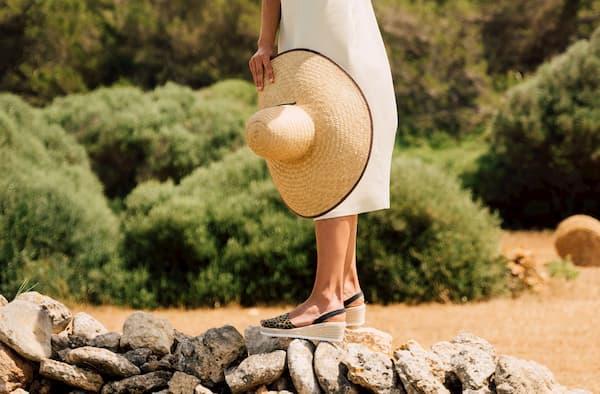 A7207318 1b 1 Asociación de fabricantes de calzado de Menorca