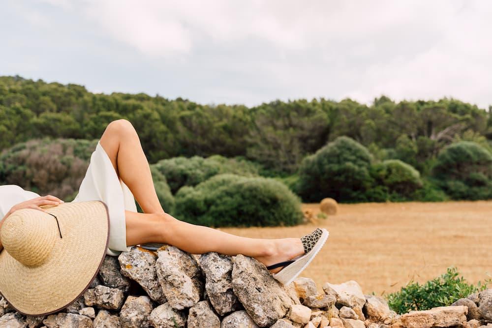 Avarques Naturals de Menorca