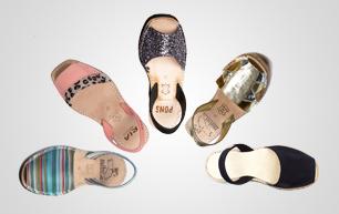 AVA 2 Asociación de fabricantes de calzado de Menorca