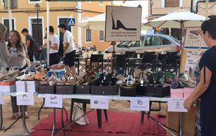 COCO Asociación de fabricantes de calzado de Menorca