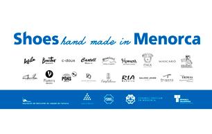 DE Asociación de fabricantes de calzado de Menorca