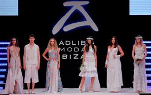 DES 2 Asociación de fabricantes de calzado de Menorca