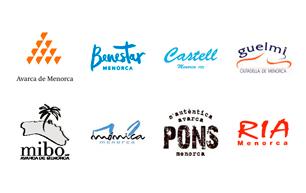 DEST Asociación de fabricantes de calzado de Menorca