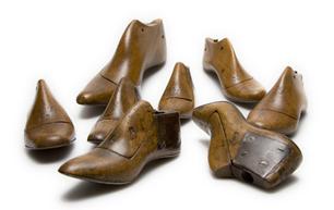DESTA 3 Asociación de fabricantes de calzado de Menorca