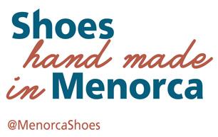 DESTACA Asociación de fabricantes de calzado de Menorca
