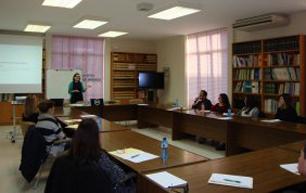 DESTACADA 2 Asociación de fabricantes de calzado de Menorca