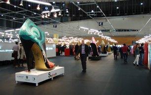 DESTACADA 3 Asociación de fabricantes de calzado de Menorca