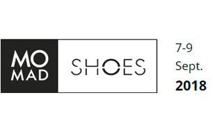 DESTACADA 4 Asociación de fabricantes de calzado de Menorca