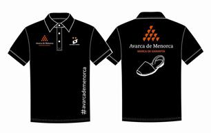 HE 1 Asociación de fabricantes de calzado de Menorca
