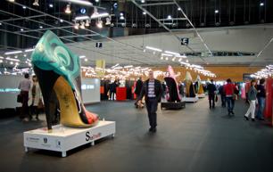 HE 2 Asociación de fabricantes de calzado de Menorca