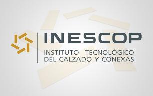 INES Asociación de fabricantes de calzado de Menorca