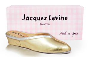 JA Asociación de fabricantes de calzado de Menorca