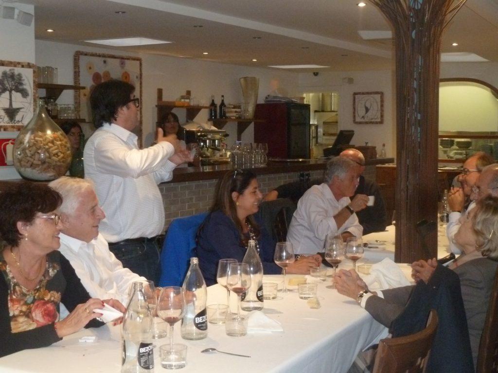 KKKK3 Asociación de fabricantes de calzado de Menorca