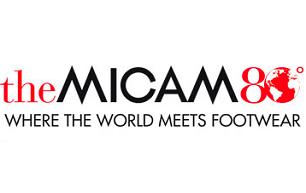 MEME Asociación de fabricantes de calzado de Menorca