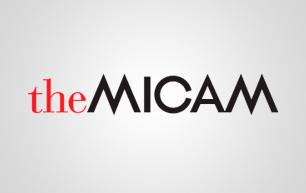 MICA Asociación de fabricantes de calzado de Menorca