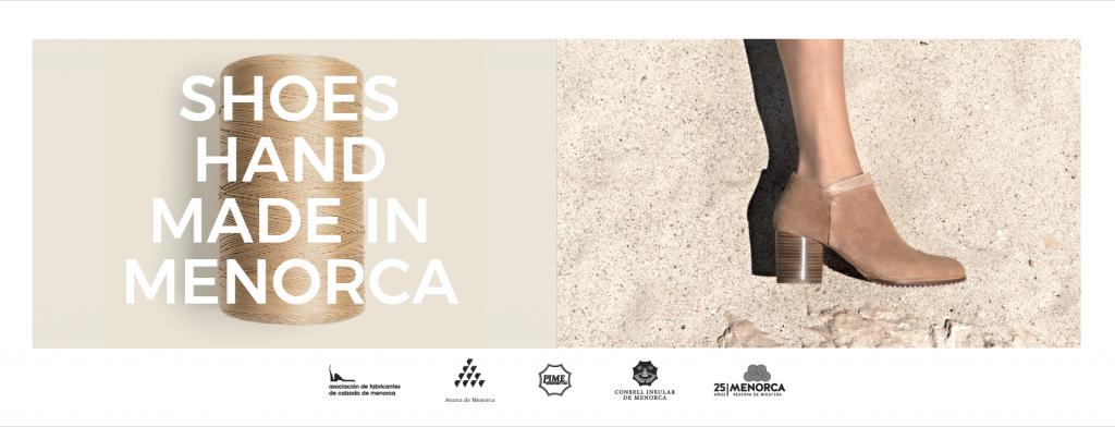 SO3 1 Asociación de fabricantes de calzado de Menorca