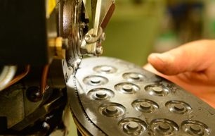 SOLA Asociación de fabricantes de calzado de Menorca