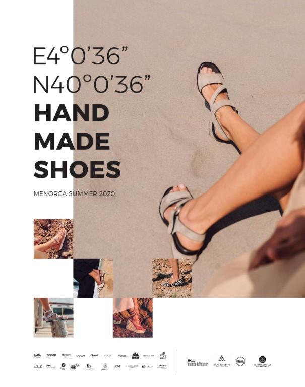 UFO Asociación de fabricantes de calzado de Menorca