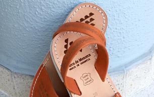 ava 1 Asociación de fabricantes de calzado de Menorca