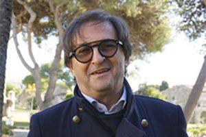 date Asociación de fabricantes de calzado de Menorca