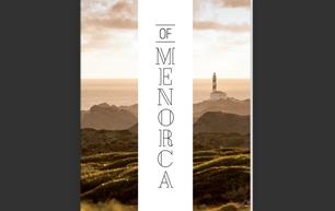 menorca Asociación de fabricantes de calzado de Menorca