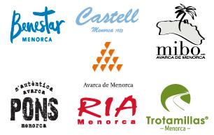 miboooo Asociación de fabricantes de calzado de Menorca