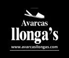 logo avarcas llongas