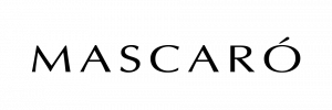 Logo Mascaro