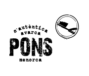 Logo Avarca Pons